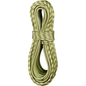 Edelrid Swift Pro Dry CT Cuerda 8,9mm 40m, oasis